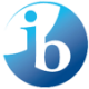 Logo IBO
